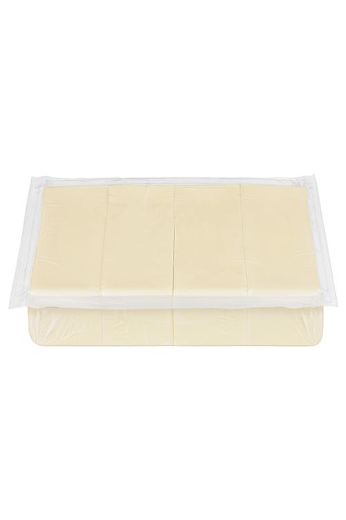 ser mozzarella w bloku 10 kg